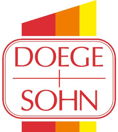 DOEGE + SOHN