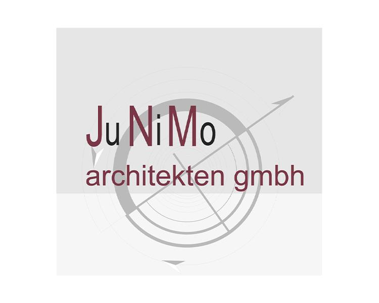 JuNiMo