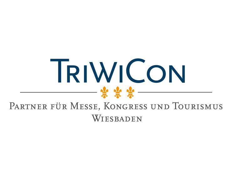 TriWiCon Logo